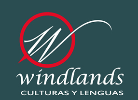 INSTITUTO WINDLANDS