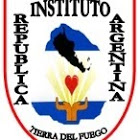 INSTITUTO REPUBLICA ARGENTINA