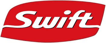 Swift Argentina S.A.