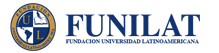 FUNDACION UNIVERSIDAD LATINOAMERICANA