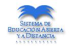 Univ.Nac.de Mar del Plata