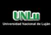UNLU - Luján