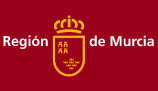 Región de Murcia :: Consejería de Educación