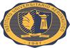Inst. Univ. Aeronáutico de Córdoba