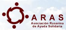 A.R.A.S.