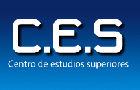Centro de Estudios Superiores C.E.S.