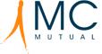MC-Mutual