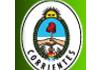 Ministerio de Educación y Cultura de la Provincia de Corrientes