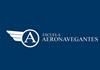 Escuela de Aeronavegantes