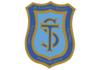 Colegio Santa Trinidad