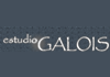 Estudio Galois