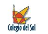 COLEGIO DEL SOL SRL