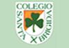 Colegio Santa Brígida