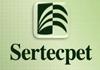 SERTECPET S.A.