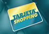 Tarshop SA