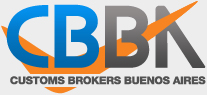 CBBA Customs Brokers Buenos Aires