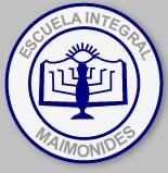 Colegio Maimónides
