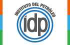 Instituto del Petroleo