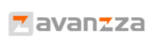 Avanzza Training Services