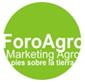 Foroagro