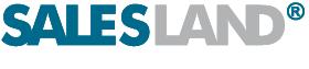 Salesland