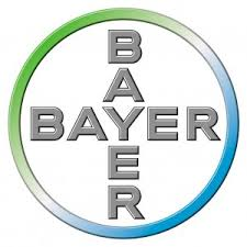 Bayer S.A. (TM)