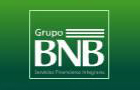 BANCO NACIONAL DE BOLIVIA
