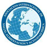 Asoc. Int. de Salud, Alimentación y Act. Física