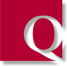 PROYECTO Q