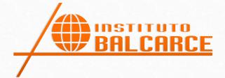 Instituto Balcarce