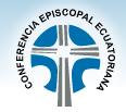 Conferencia Episcopal Ecuatoriana
