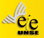 Univ. Nac.de Santiago del Estero - Escuela para la Innovación Educativa