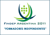 FINDEP Formadores Independientes
