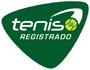 Tenis Registrado