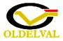 Oldelval