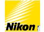 Academia Nikon