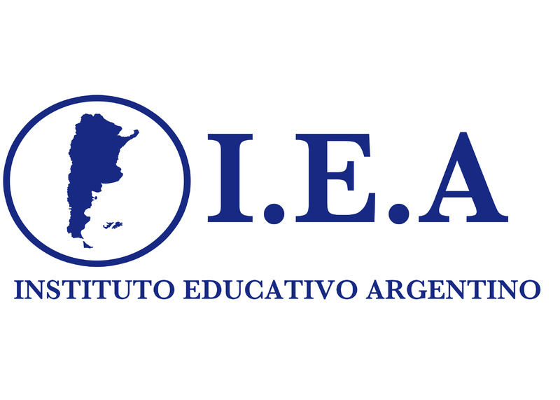 Instituto Educativo Argentino