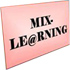 Mix Learning