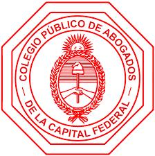 Colegio Público de Abogados de Cap. Fed.