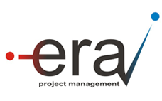 ERA PROJECT MANAGEMENT S.R.L