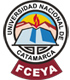 Fac. de Ciencias Económicas y de Administración - UNCa