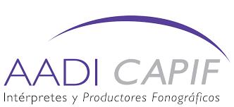 AADI CAPIF ACR