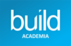 Build Group