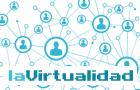 La Virtualidad