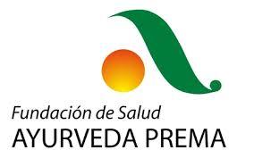 Fundación Ayurveda