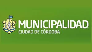 Municipalidad de la Ciudad de Córdoba