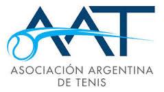 Asociación Argentina de Tenis