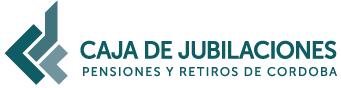 Caja de Jubilaciones, Pensiones y Retiros de Cordoba