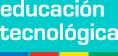 Educación Tecnológica SA