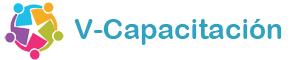 V-CAPACITACION
